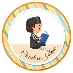 Berat Kandili Kartı – Çocuk ve İslam Islam For Kids, Turkish Language, Learning Arabic, Activities For Kids, Disney Characters, Fictional Characters, Videos, Photo And Video, Education