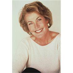 Helen Reddy: Mind over matter - 12670 - Gay Lesbian Bi Trans News Archive - Windy City Times