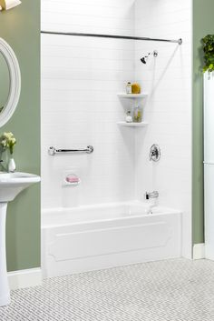 30 best Bathroom Remodels images on Pinterest | Bathroom remodeling Bath Wraps Bathroom Remodeling on bath photography, bath painting, bath home, bath tile, bath remodels before and after, bath windows, bath room remodel, bath signs, bath lighting, bath countertops, bath paint,