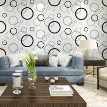 trendy papel para la pared with papel para la pared - Papel Para La Pared