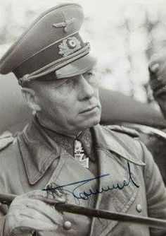 Rommel                                                                                                                                                                                 Más