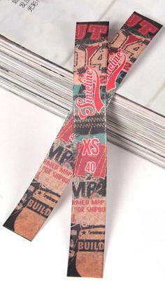 Printed label, printed tape #printing #label #sinicline