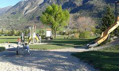 Valle d Aosta vda pollein