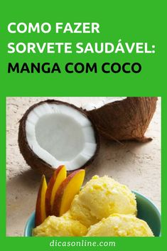 Gelato, Sweet Potato, Low Carb, Pasta, Healthy Recipes, Vegetables, Cooking, Desserts, Lactose