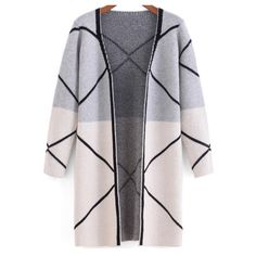 MAKE AN OFFER Gorgeous cozy sweater NWT One size fits most - soooo super soft! Best for sizes small to medium - High quality design and weight Sweaters Cardigans