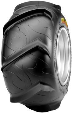 cheng shin ablaze cs02 sand tire rear right 20x11x10 position rear tire size 20x11x10 rim size 10 tire ply 2 tire type atvutv tire