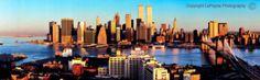 NYC Hard Money