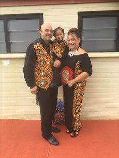 By Agiga Island Wedding Dresses, Island Weddings, Samoan Dress, Island Style Clothing, Island Outfit, Different Dresses, Dress Designs, Dance Costumes, I Dress