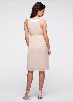 941 szt Modne Sukienki • od 27,99 zł • bonprix