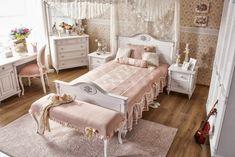 bedroom decorations 1