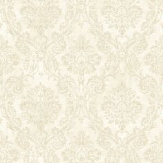 Low prices and free shipping on Brewster Wallcovering products. Find thousands of luxury patterns. Swatches available. SKU BR-MEA79153.