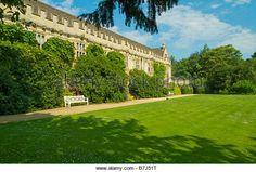 garden-range-canterbury-quad-st-johns-college-oxford-b7j51t.jpg 640×432 Pixel