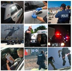 Manhattan Beach Community Police Academy  November 12, 2016   #SouthBay #Events #WhatsHappeningInTheShouthBay #WhatsHappening