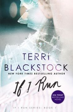 Terri Blackstock is one of my very favorite suspense authors. She once again delivers a story so intense and powerful that I could not put the book down. If I Run tells of a woman who is at the wro…
