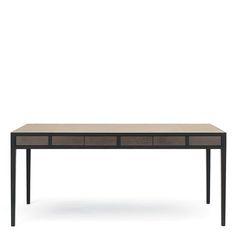 Christian Liaigre, Inc. Longitude Desk:
