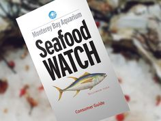 http://www.seafoodwatch.org/seafood-recommendations/consumer-guides
