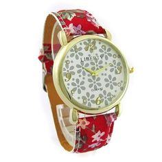 4c750bb6c0 29 Best Women s Watches by Addic! images in 2019