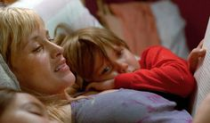 Boyhood: The best movie of this century