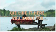 Travel Oregon launches advertising campaign in The Onion ...