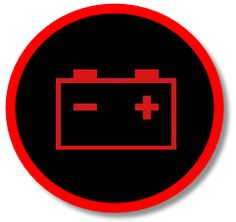 Do you ever wonder what the battery warning light on your car's dash represents? and it's function, check this useful information, like, share and subscribe, ,it is the thing to do when value is found. Gary