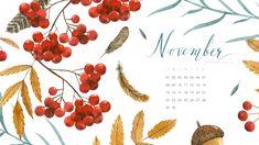 Bordered Iphone X Wallpaper Best 25 Autumn Desktop Wallpaper Ideas On Pinterest