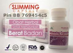 Herbalism, Convenience Store, Diet, Banting, Herbal Medicine, Per Diem
