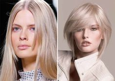 kholodnyy-nordicheskiy-blond