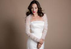 Daalarna.com - Wedding dresses - Forever - 224