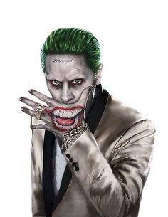 ผลการค้นหารูปภาพสำหรับ Joker