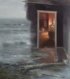 Jeremy-Miranda-landscapes-paintings-4