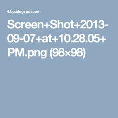 Screen+Shot+2013-09-07+at+10.28.05+PM.png (98×98)