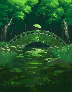 Animated gif in Gifs 💗 collection by Liliana Elias Mass Pinkylil Gifs, Aesthetic Gif, Aesthetic Wallpapers, The Garden Of Words, Arte Indie, Art Anime, Anime Scenery Wallpaper, Beautiful Gif, Fantasy Landscape