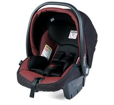 Cos auto Primo Viaggio Tri-Fix ASIP, omologat grupa 0 – 13 kg, de la naster… Peg Perego, Baby Car Seats, Children, Babe, Cousins, Autos, Baby Bottle, Toddlers, Boys