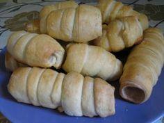 Deserts, Dairy, Bread, Cheese, Food, Essen, Dessert, Breads, Baking