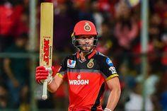 Ab De Villiers, Cricket News, The Absence, Wwe News, Sports News, Premier League, Photo Credit, Football Helmets, Army
