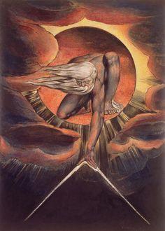 William Blake Paintings | william-blake-1757-1827.jpg