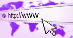 """Web sitesi hakkında bilgiler öğrenmek istiyorsanız, öncelikli olarak """"web sitesi nedir?"""" adlı soruya cevap vermemiz gerekiyor. Bu yazıdan sonra web sitesinin en olduğunu temel olarak bilecek ve bu çerçevede hareket edebileceksiniz. http://www.markaweb.net/web-tasarim-yazilari/web-sitesi-nedir/"""