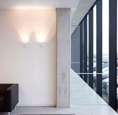 Inlite - Products - Delta-light - Boxy-wlplus