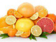 Alimentos Anti-inflamatórios - http://comosefaz.eu/alimentos-anti-inflamatorios/