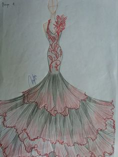My creation