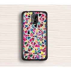 gift Samsung case,vivid glass,colourful Galaxy S5,vivid color Galaxy S4 case,Galaxy S3 case,collage samsung Note 3,samsung Note 2 - Samsung Case