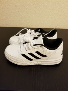 a0226b7e408be Adidas Kids Size 13c Eco Ortholite Shes  fashion  clothing  shoes   accessories