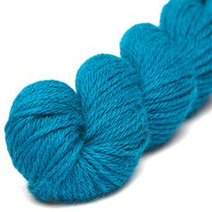 DK Pure Alpaca Double Knitting from Artesano Yarns Colour: Bolivia Price £3.50 and 20% extra off if you sign up to the newsletter. #teal #azure #aquamarine #turquoise #dk #doubleknitting #doubleknit #alpaca #alpacawool #knitting #knit #wool #freeknittingpatterns #yarn #crochet #crocheting #wool #yarn #superfine