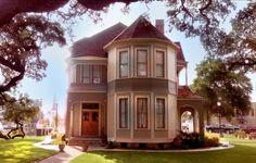 East End Builders :: Home