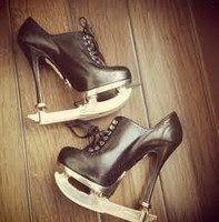 now i really wanna go ice skating!
