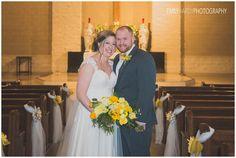 Emily Hardy Photography | Lincoln Nebraska | Wedding Photography | Real Wedding | Summer Wedding | Nebraska Wedding | Bride | Groom | Wedding