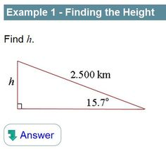 learn trigonometry help in easily learning simple trig math  learn trigonometry help in easily learning simple trig math rhyme to remember trigonometry math and learning