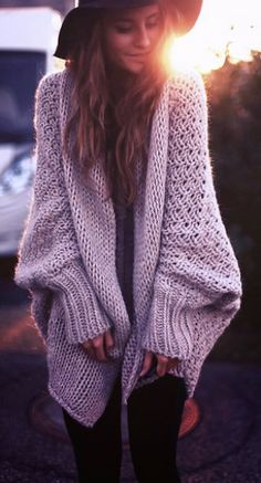 Joanna Long Cardigan | I'd Wear It | Pinterest | Long cardigan ...