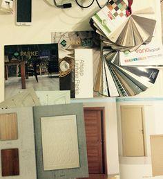 Yepyeni kataloglar ile sizleri bekliyoruz ☺️ #interior #interiorsdesign #furniture #homedecor #decoration #cabinets #details #katalog #2016 #happynewyear #icmimar #tadilat #dekorasyon #doors #vario #lamineparke #parquet #kitchendesign