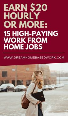 Acne Expo – …go acne. Work From Home Companies, Work From Home Tips, Home Based Work, Customer Service Jobs, Legit Online Jobs, Typing Jobs, Virtual Assistant Jobs, Best Home Business, Legitimate Work From Home